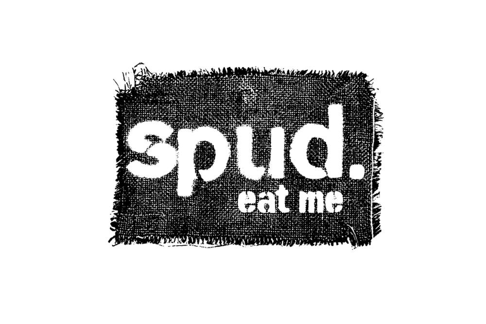 spud.jpg