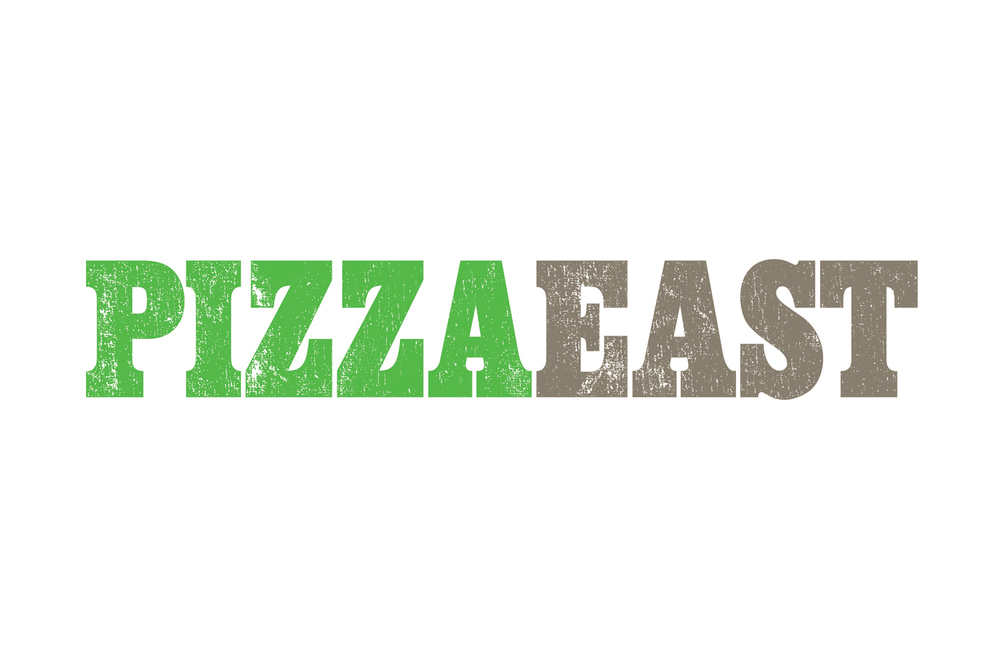 Pizza-East.jpg