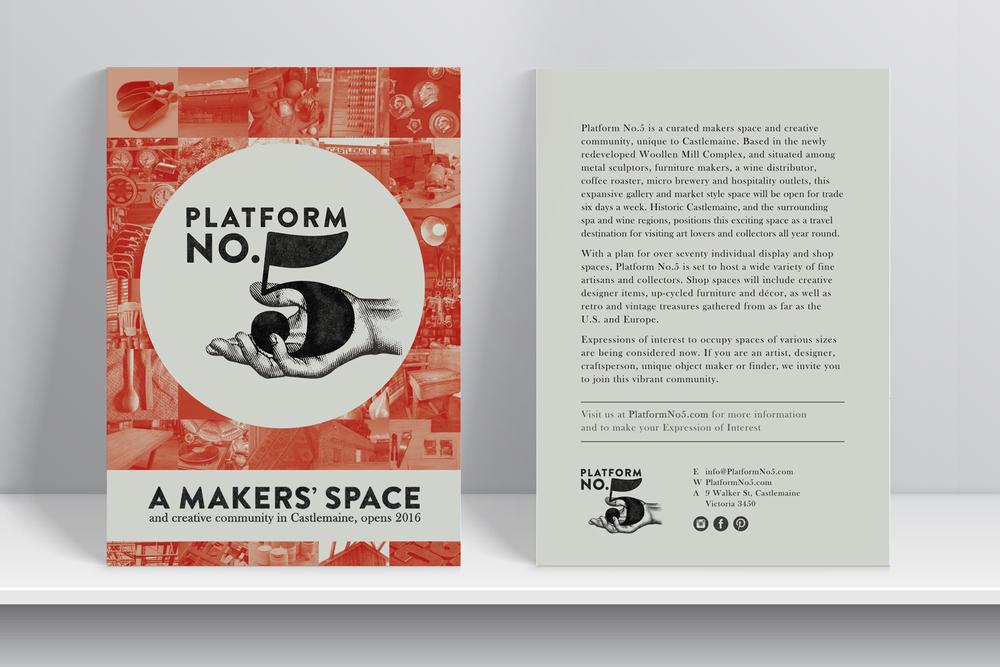 platformflyer.jpg