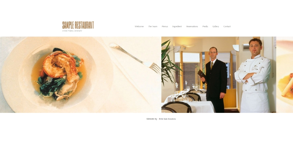 Sample Restaurant Website.jpg