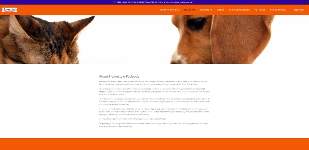Home Style Petfoods - Perth.jpg