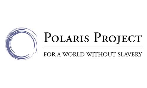 Polaris Project Logo