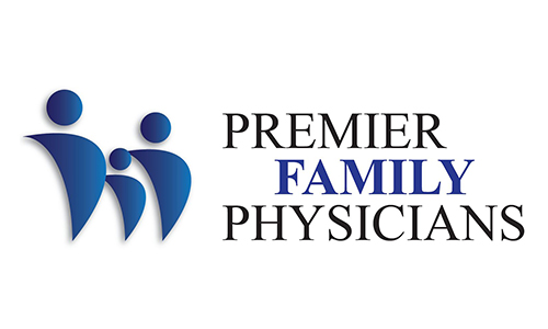 Premier Family Physicians