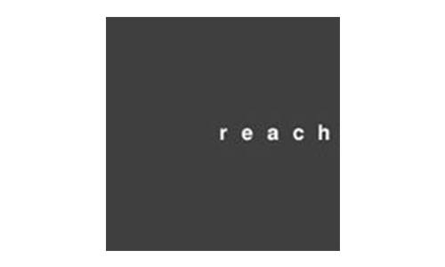 Reach Architects