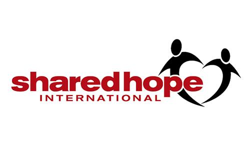 Shared Hope International