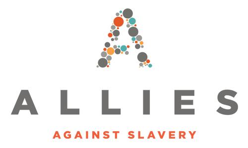 Allies Against Slavery