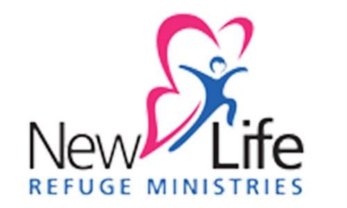 New Life Refuge Ministries