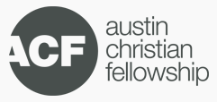 Austin Christian Fellowship
