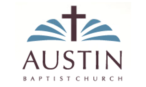 Austin Baptist Church