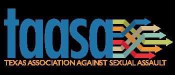 Texas Association Against Sexual Assault