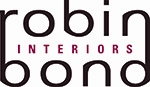 Robin Bond Interiors