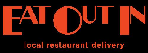EatOutIn_Logo&Tagline.png