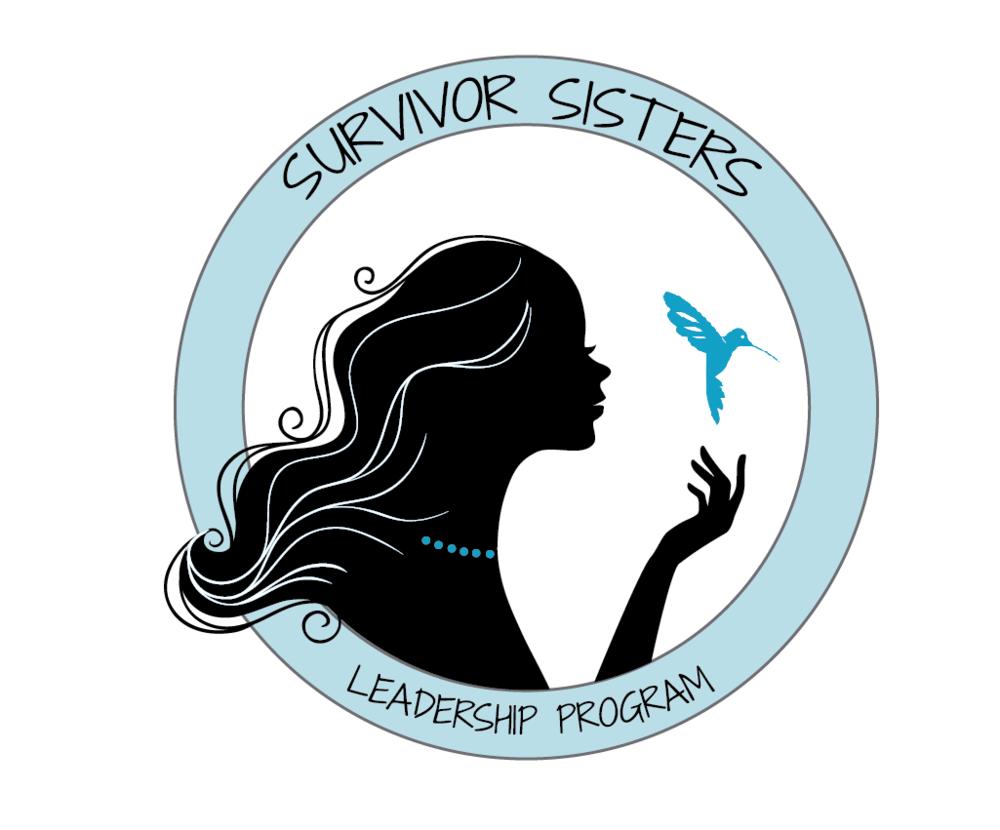 SSLP Logo.png
