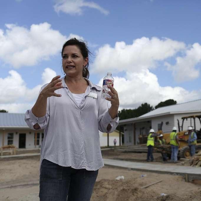 Read full story on San Antonio Express News.