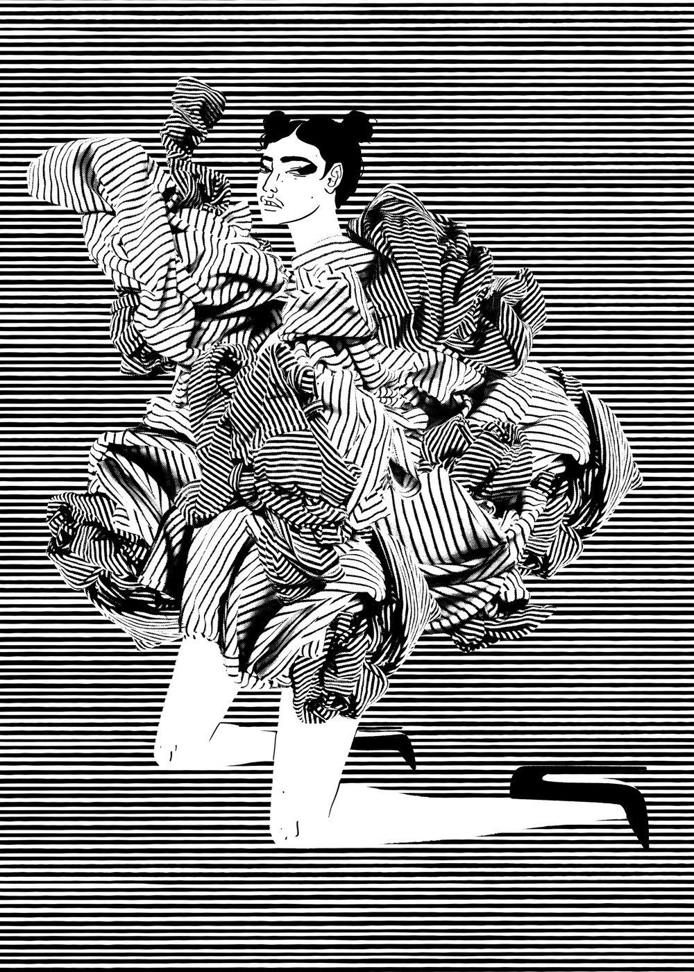 Dazzle Camouflage_3x3.jpg