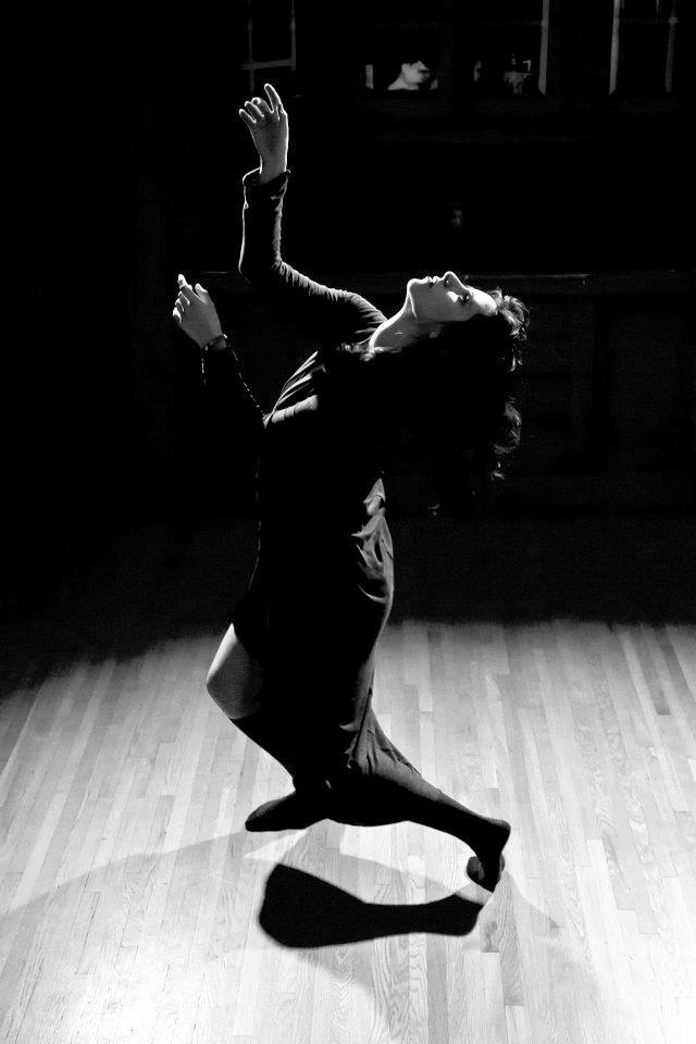 Selen Dance.jpg