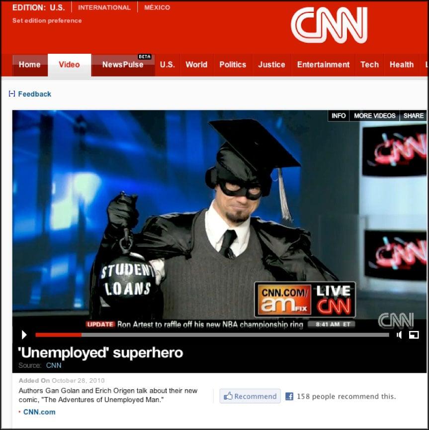 MOD_CNN_GAN.jpg
