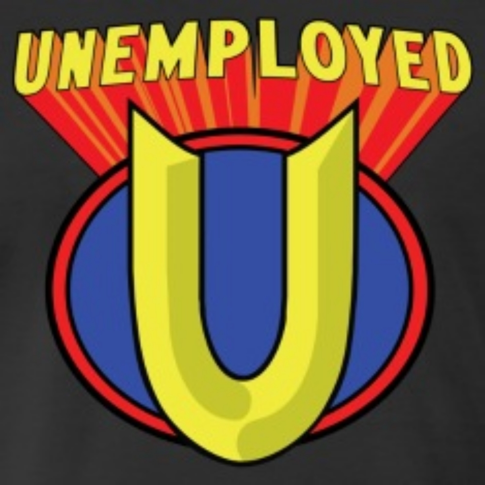 unemployedman_cover.jpg