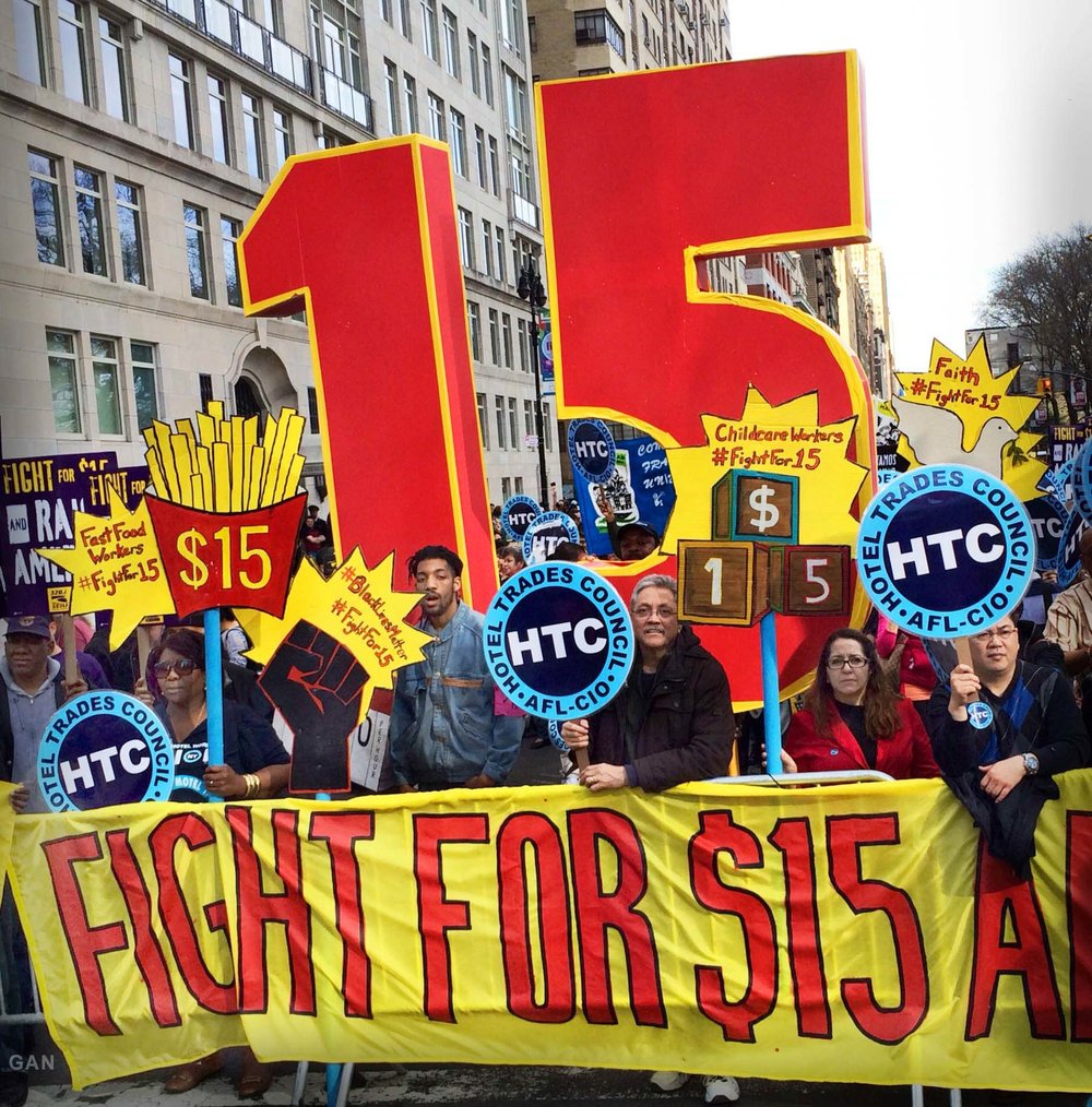 Fightfor15_Giant15_GanGolan (2).jpg