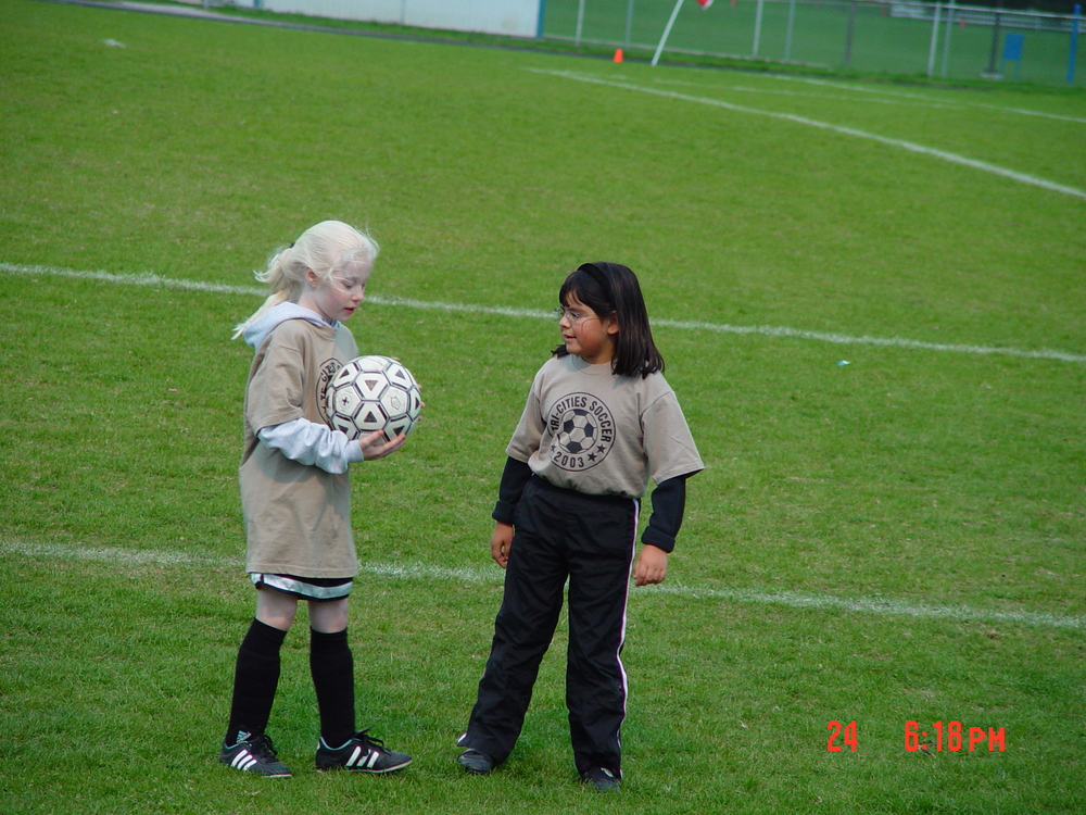 Alyssa & Liz Soccer_8 years.JPG