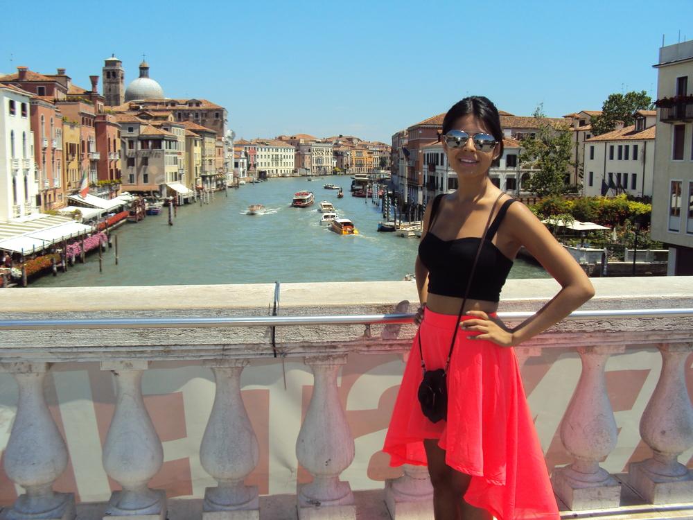 Alyssa_Venice_Italy 2013.jpg