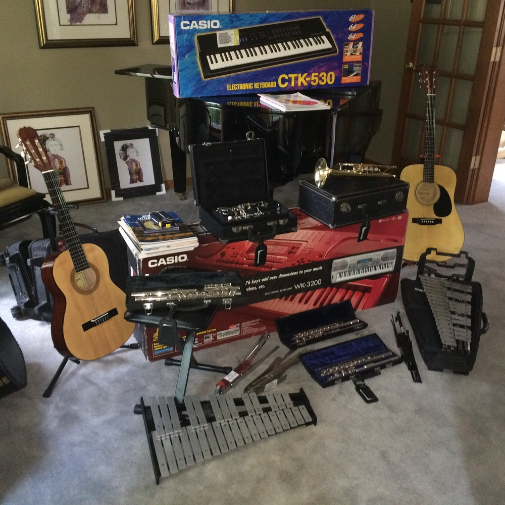 music instruments_Alvin LR_IMG_1911.jpg
