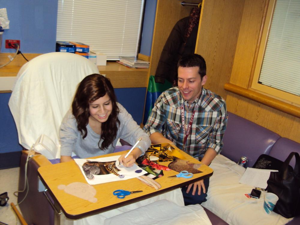 Alyssa & Jonathan 2011.JPG