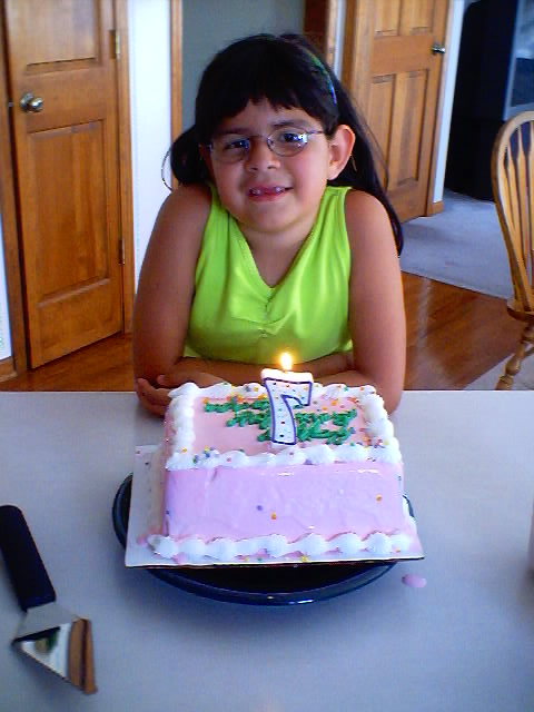 Alyssa's 7th B-Day.jpg