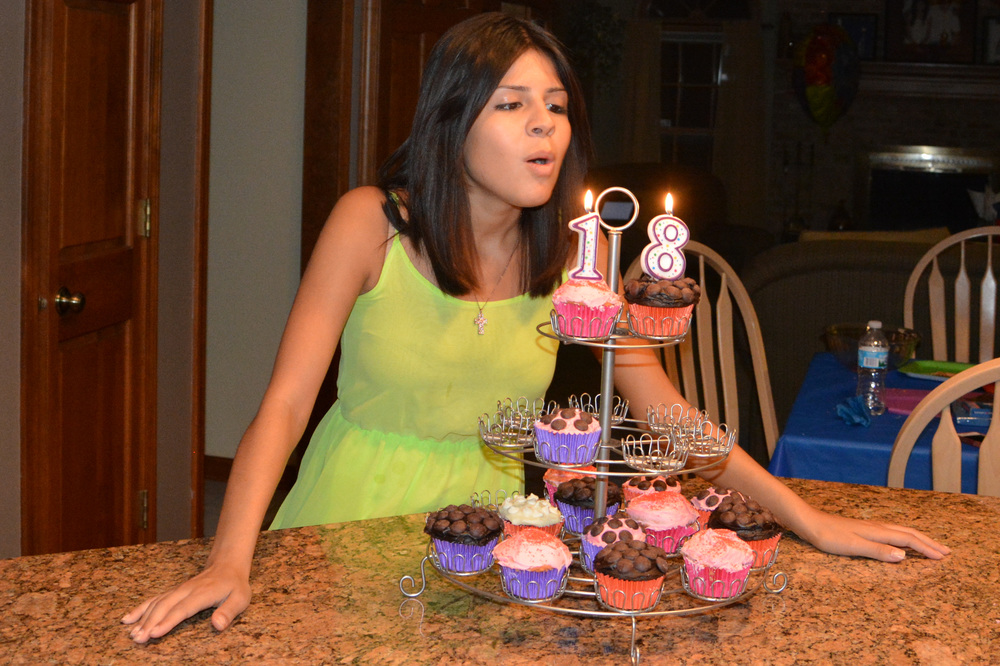 Alyssa's 18th B-Day.jpg
