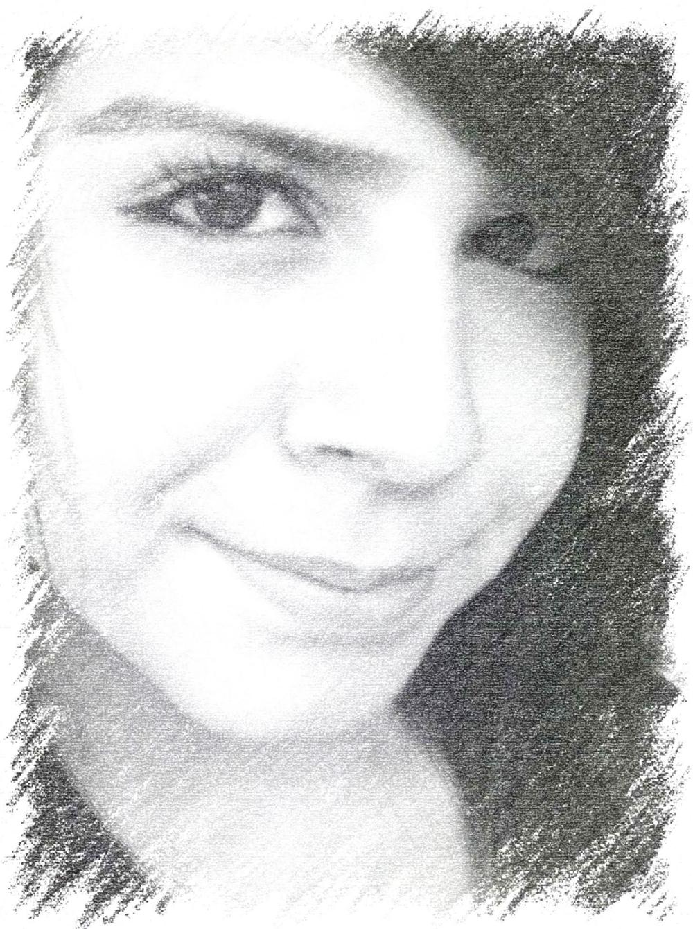 Alyssa Sketch.png