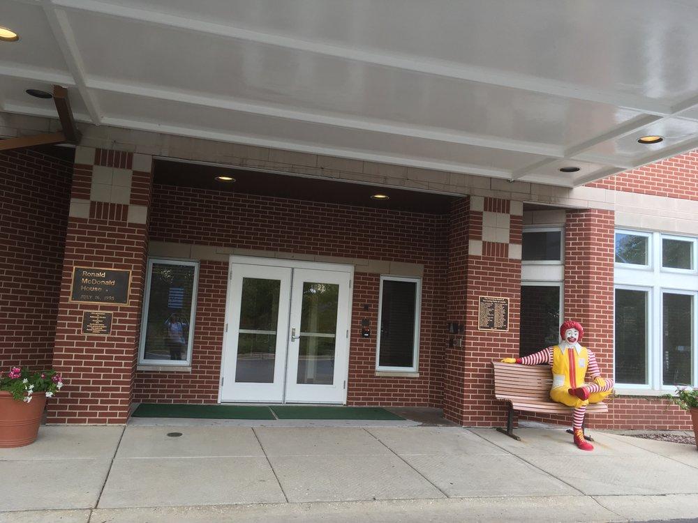 RMH Loyola front doors_3259.jpg
