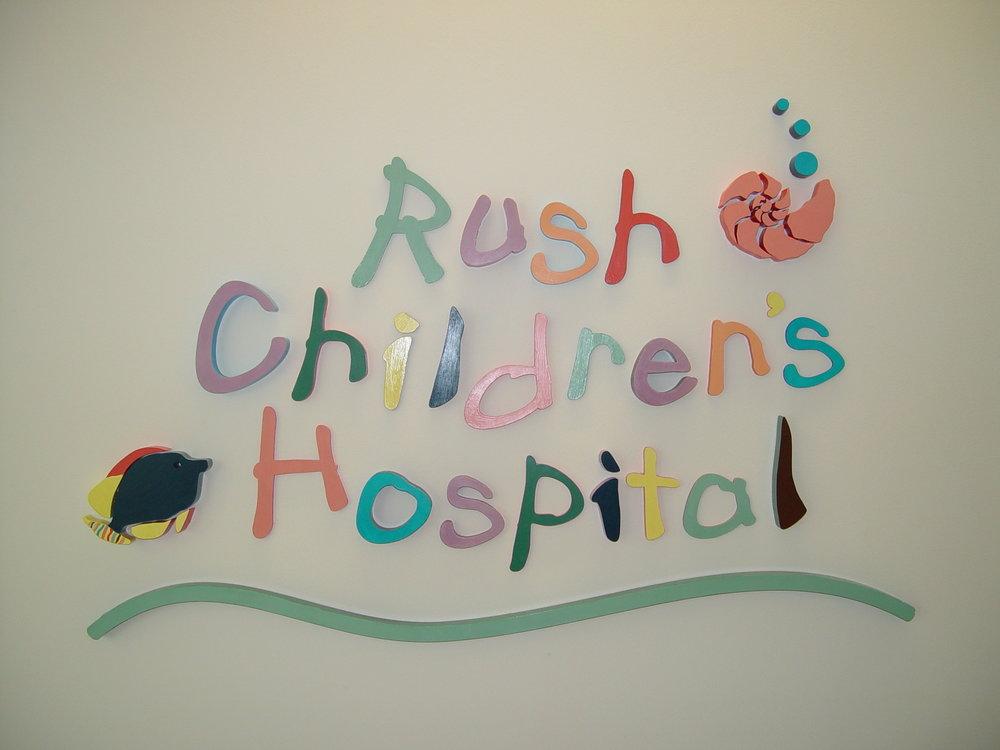 rush children hospital.jpg