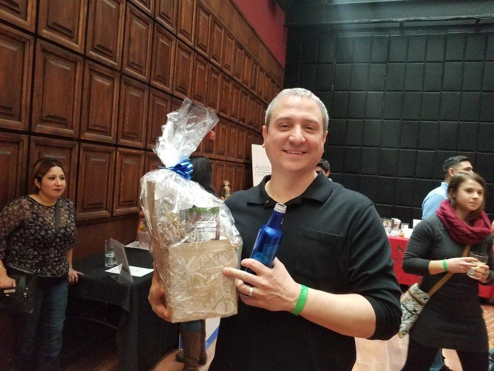 old towne pub box raffle winner 2018.jpg