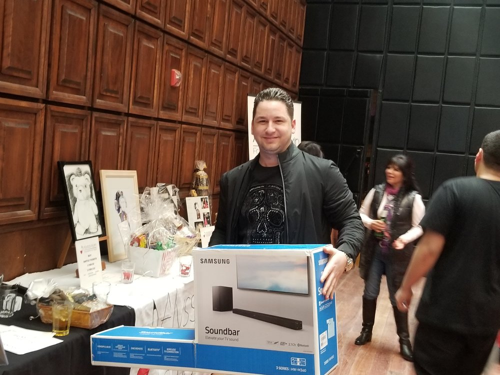 Soundbar_raffle winner 2018.jpg