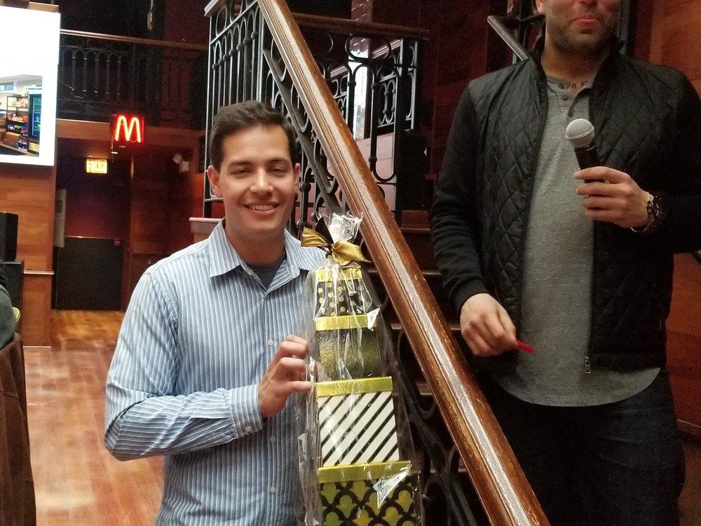 daniel z_tower of sweet raffle winner.jpg