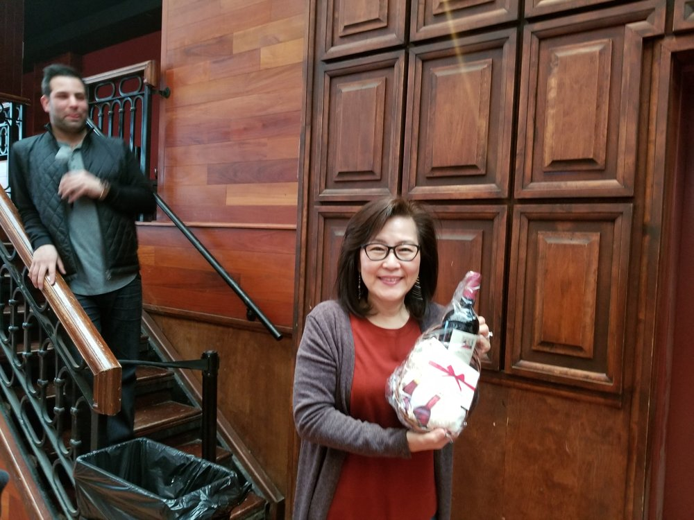 franco_wine_raffle winner 2018.jpg