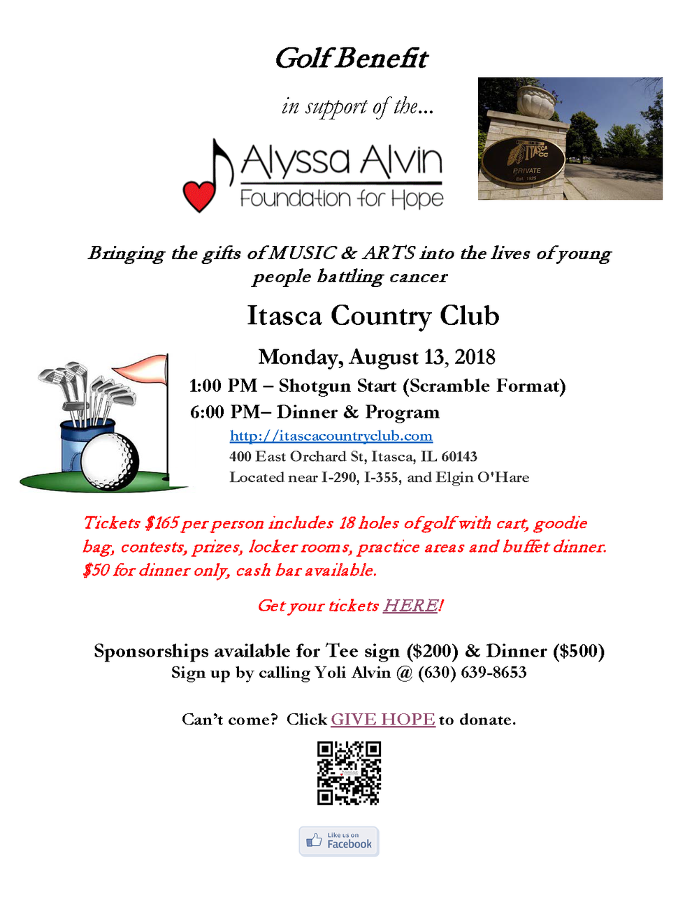 Itasca Private Golf Benefit Flyer - ga draft.png