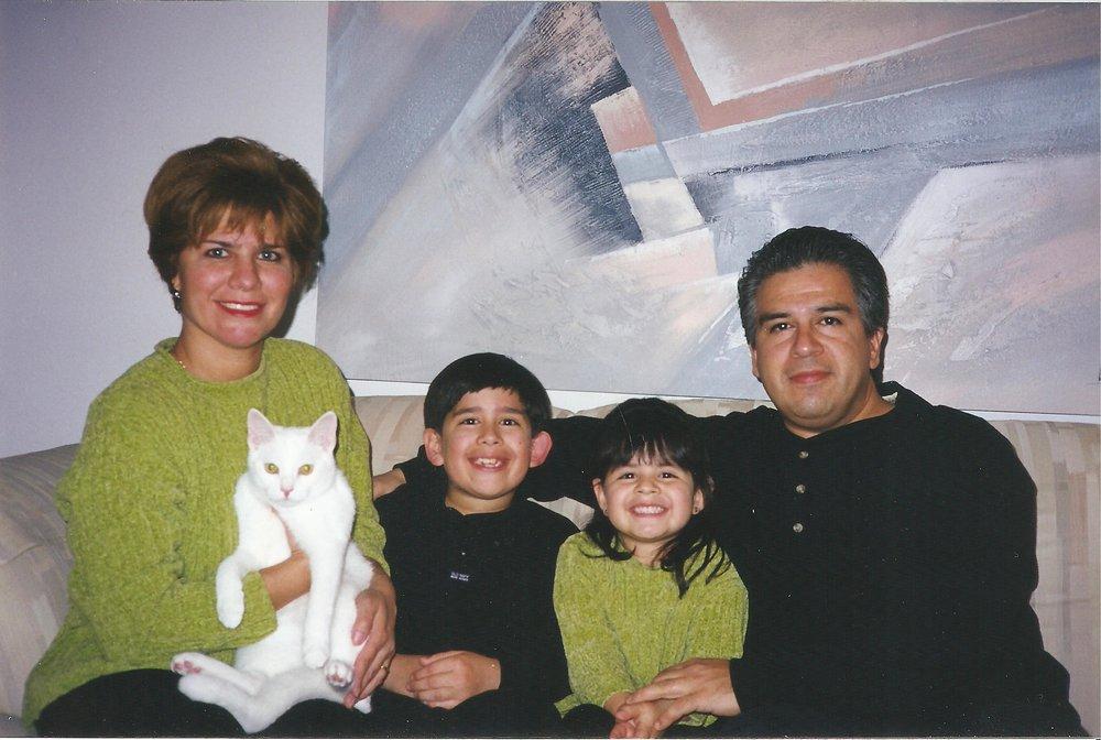 Family Christmas Photo.jpeg.jpeg