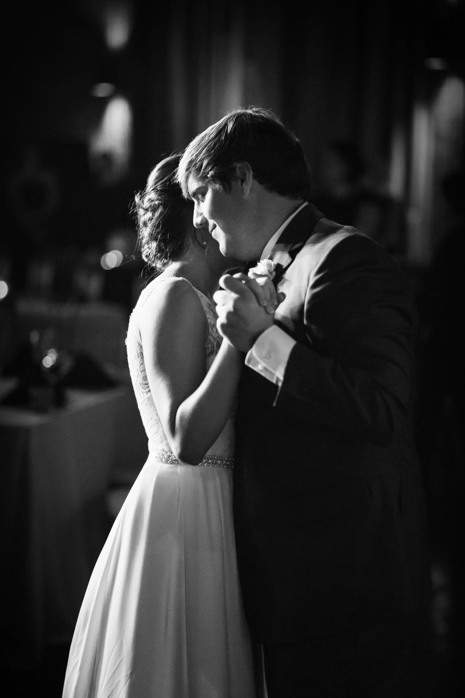 best Nashville wedding photos