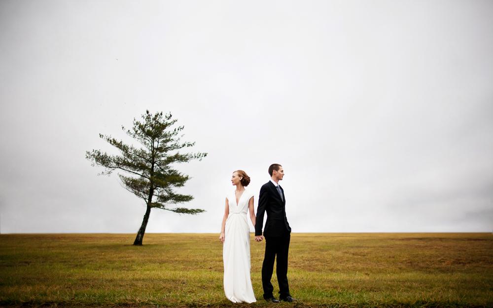 epic wedding photography