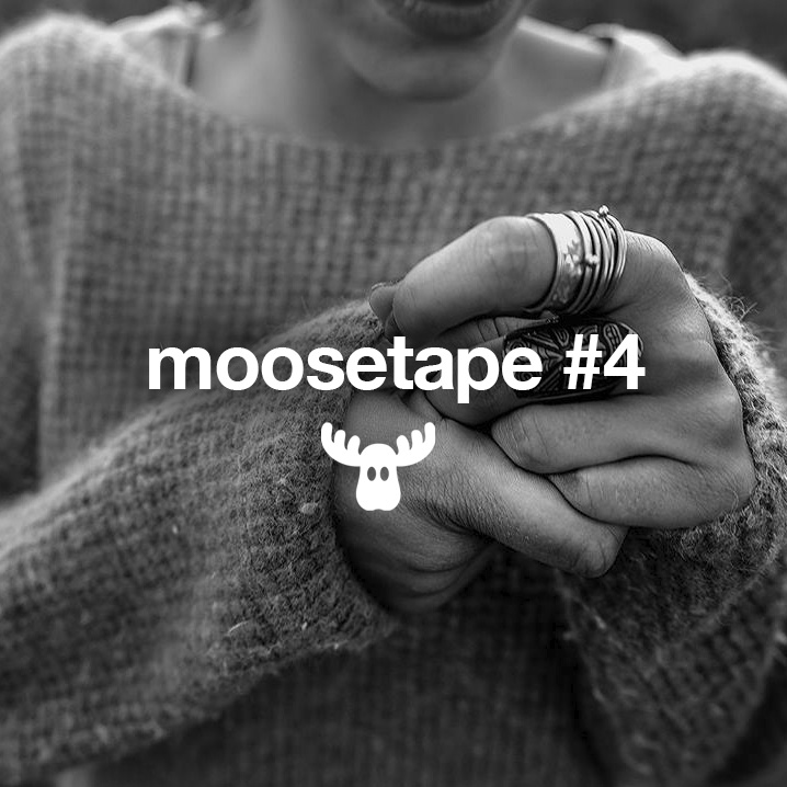 moosetape4_square.jpg