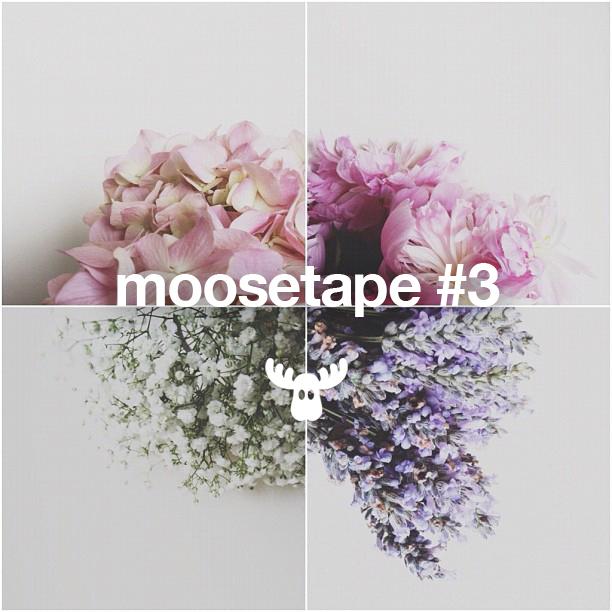 Moosetape #3