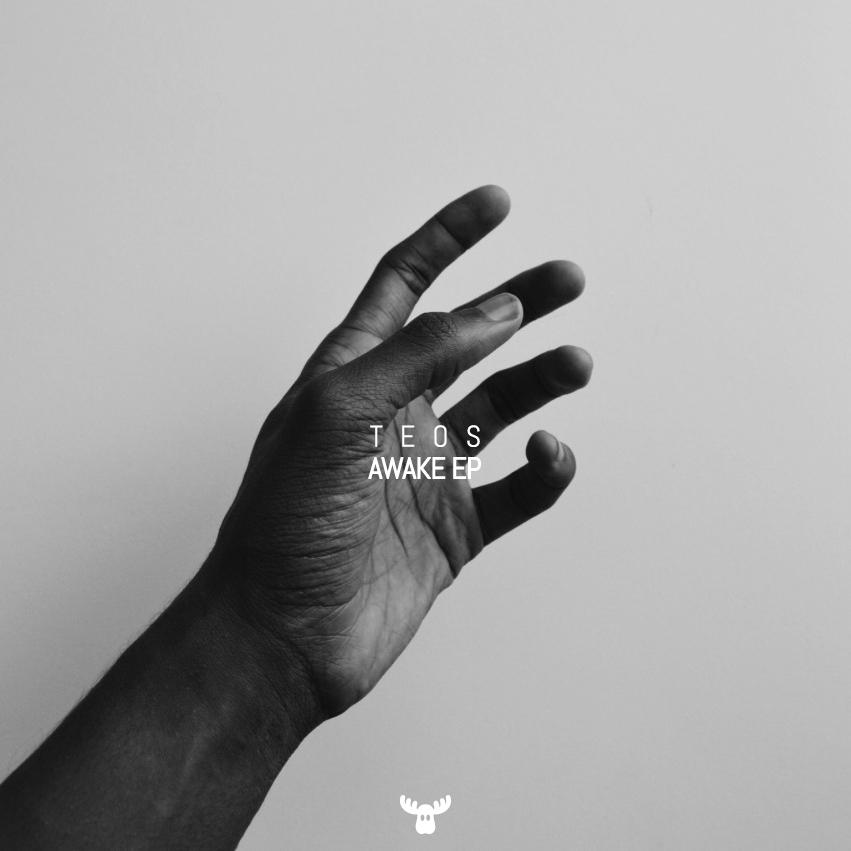 Teos - Awake EP