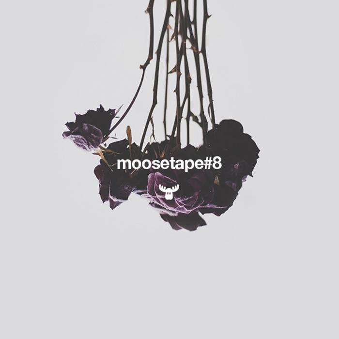 Moosetape #8