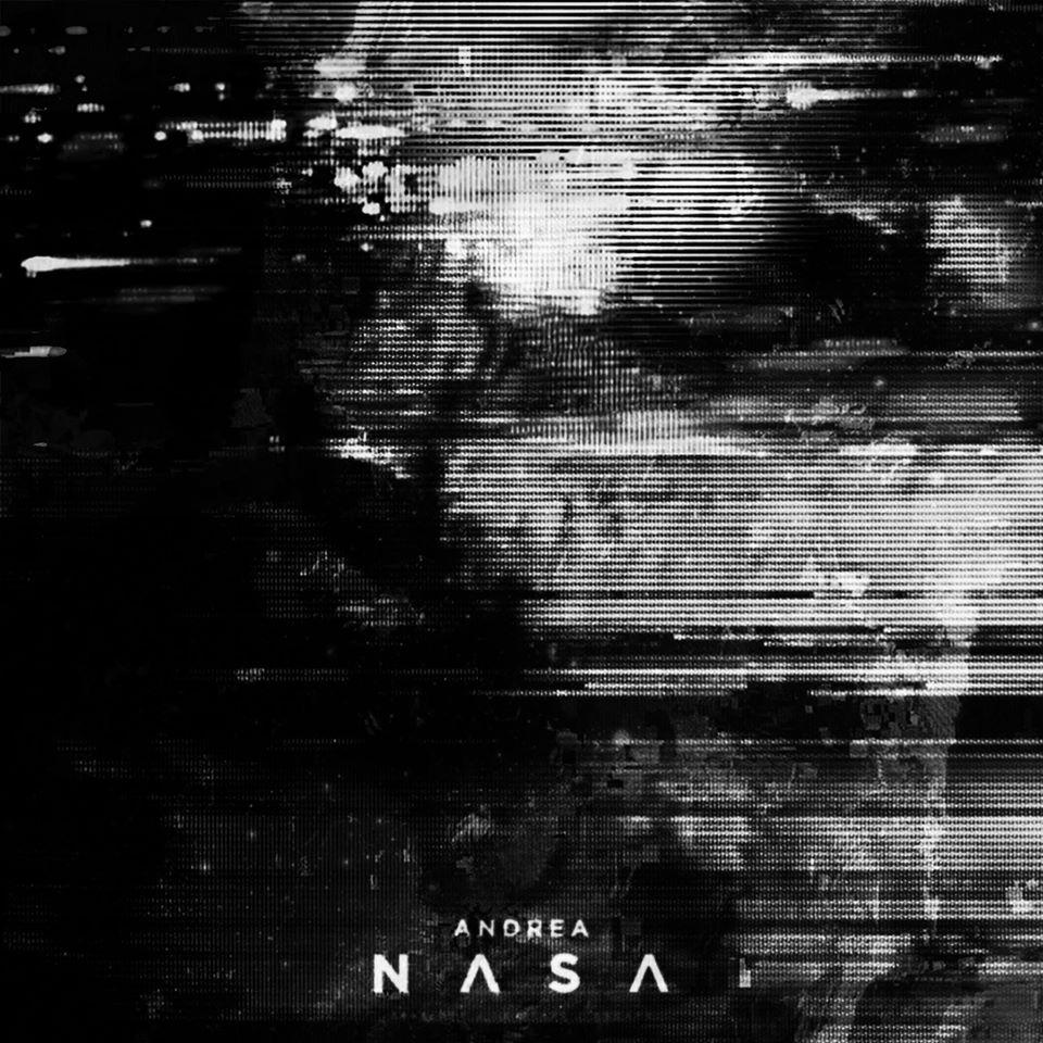 Andrea - NASA EP