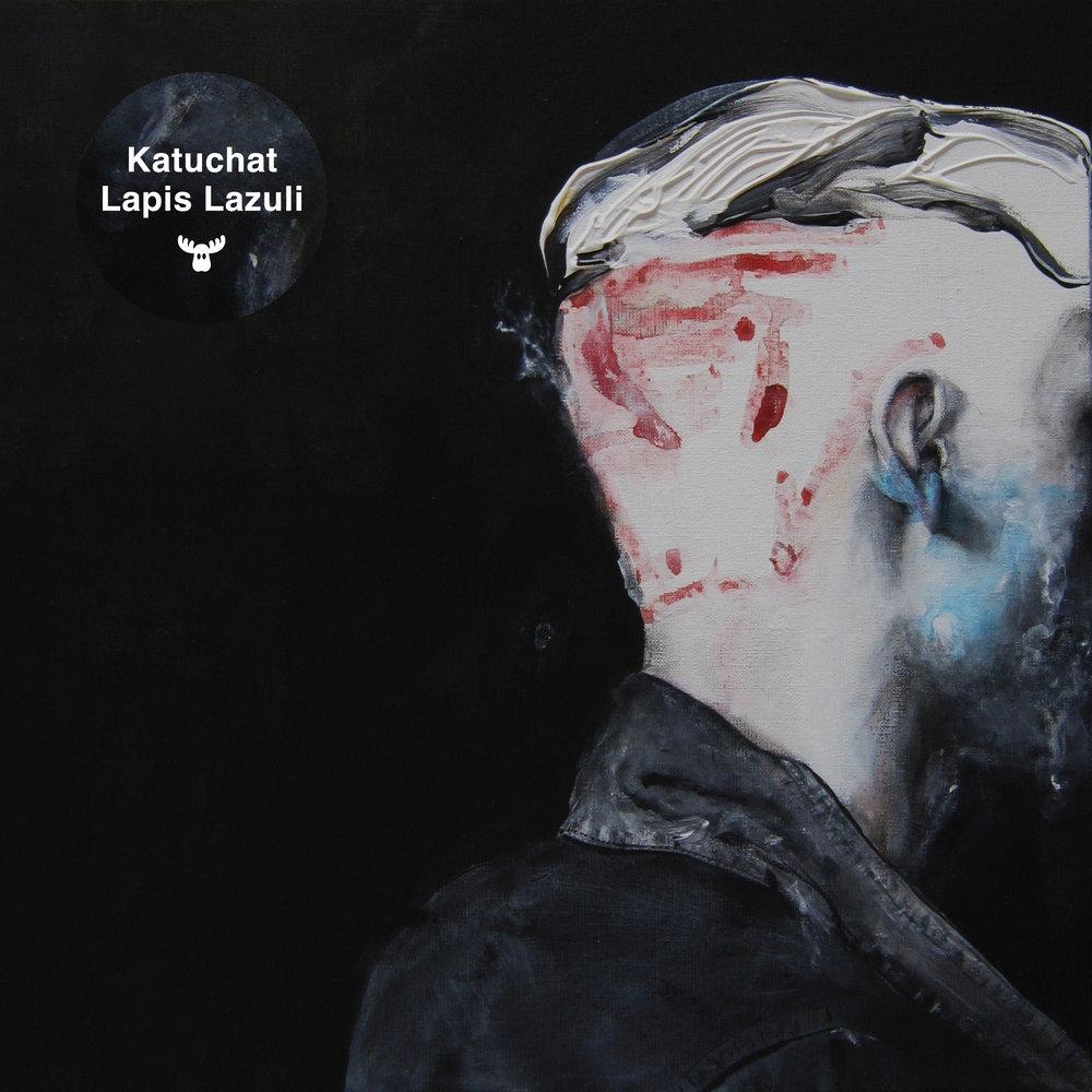 Katuchat - Lapis Lazuli EP