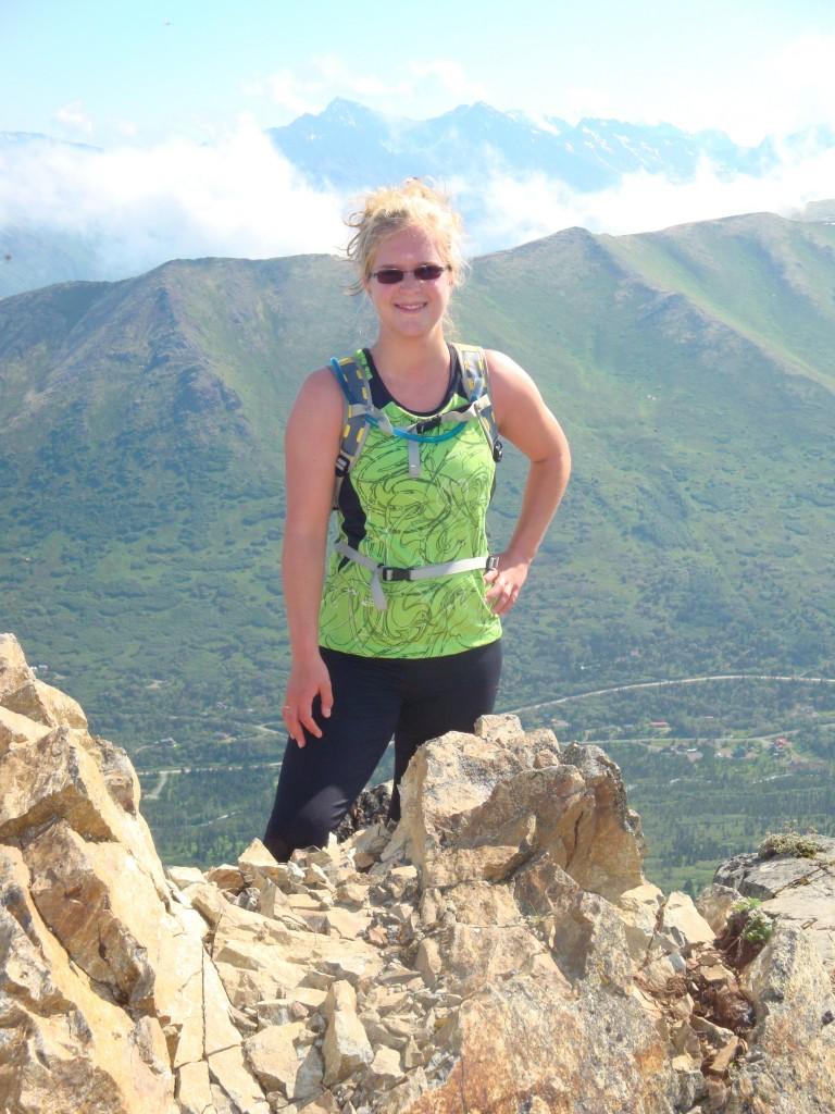 Amanda-Hartman-768x1024.jpg