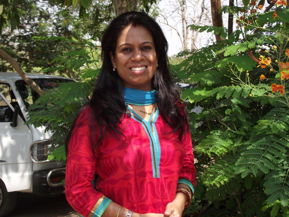 Moitrayee_Chakraborty-1024x768.jpg