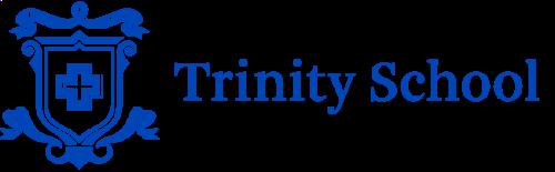 Trinity_Large-Logo.png