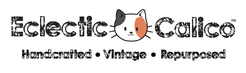 Eclectic Calico